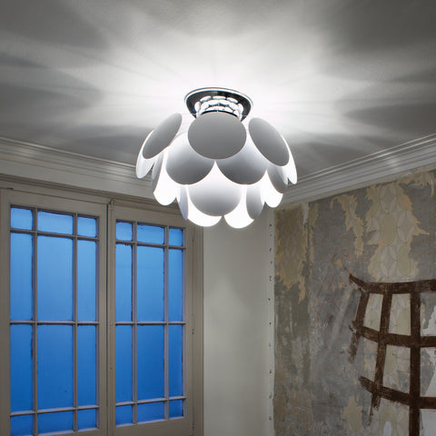 Discoco Ceiling Light