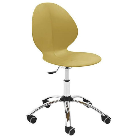 Basil Office Chair