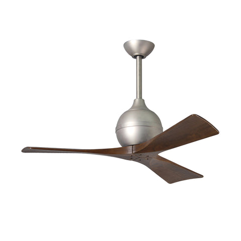 Irene 3 Blade Ceiling Fan