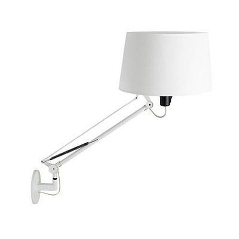 Lektor Wall Light