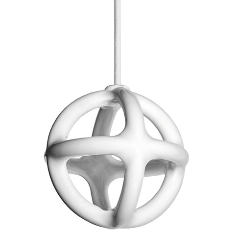 Atom Indoor Pendant Light