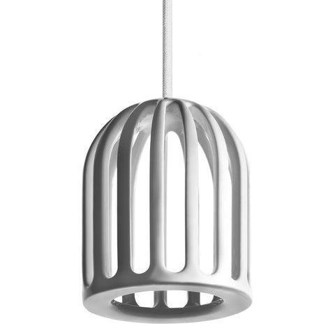 Canary Indoor Pendant Light