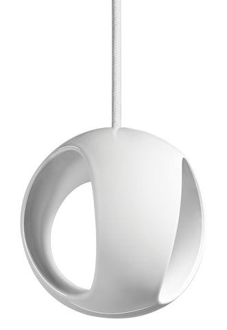 Phase Indoor Pendant Light