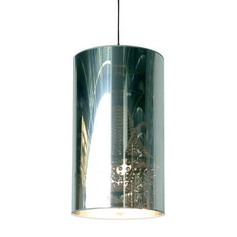 Light Shade Shade Suspended Lamp
