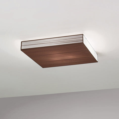 Clavius Ceiling Light