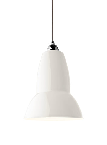 Original 1227 Maxi Pendant Light