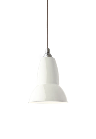 Original 1227 Pendant Light
