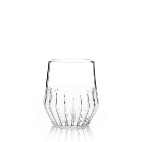 Mixed Glass (Set of 2)