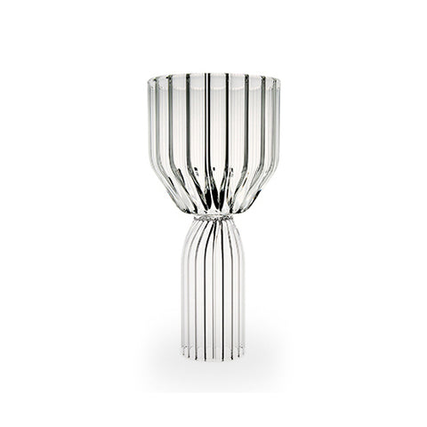Margot Dessert Goblet (Set of 2)