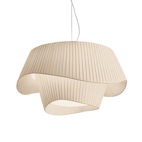 Coco Suspension Light