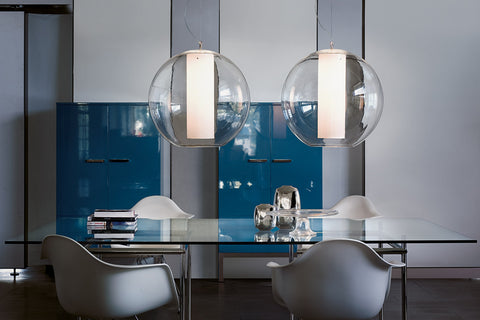 Bolla Pendant Light