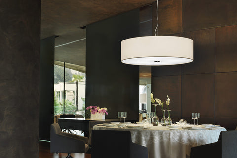 Cilindro Suspension Light
