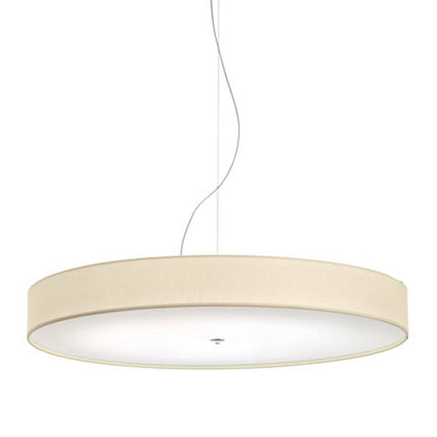 Discovolante Pendant Light