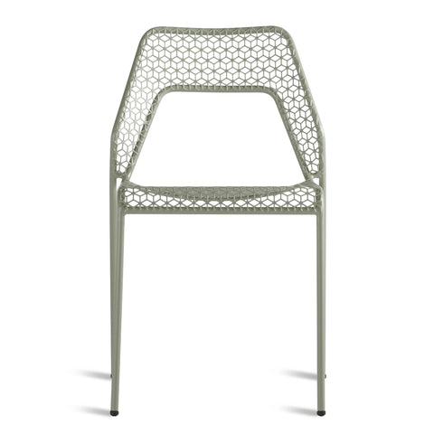 Hot Mesh Chair (Set of 2)