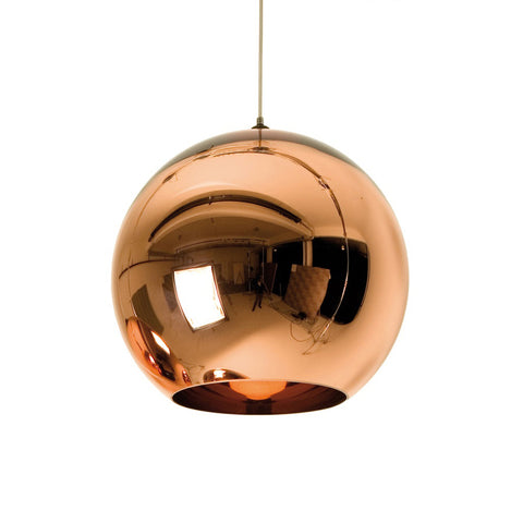 TOM DIXON SALE | FINAL DAY to Save 15% on Distinctive, Striking Lighting & Home Decor