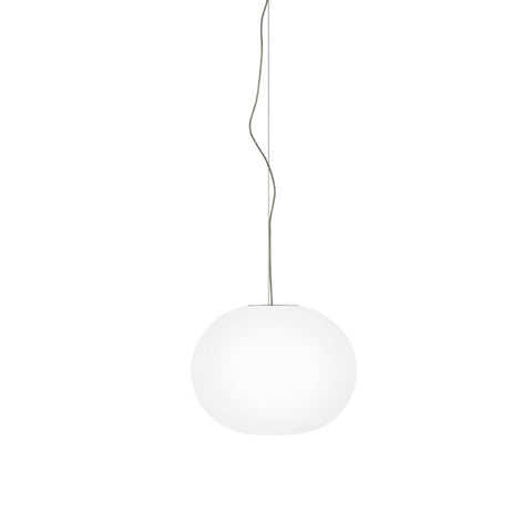 Glo-Ball Pendant Lamp