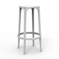 Brooklyn Counter Stool (Set of 4)