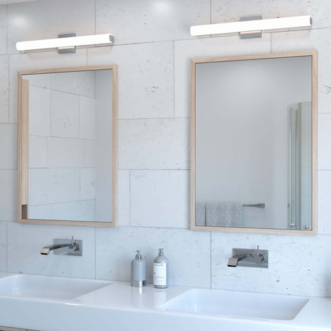 Tubo Slim Vanity Light