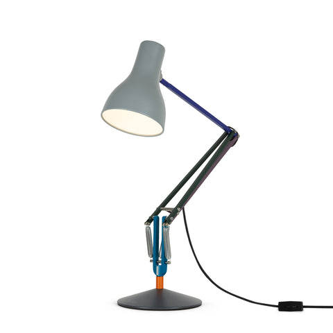 Type 75 Desk Lamp - Paul Smith - Edition 2