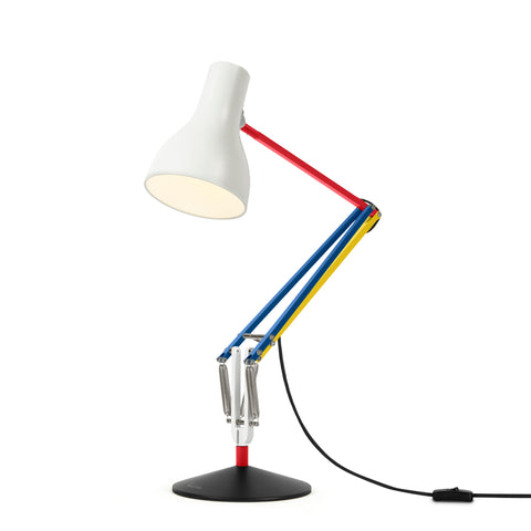 Type 75 Desk Lamp - Paul Smith - Edition 3