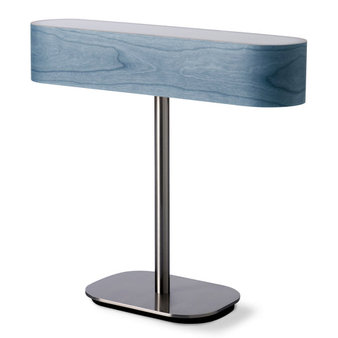 I-Club Table Lamp