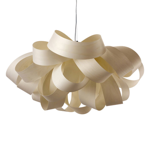 Agatha Suspension Lamp