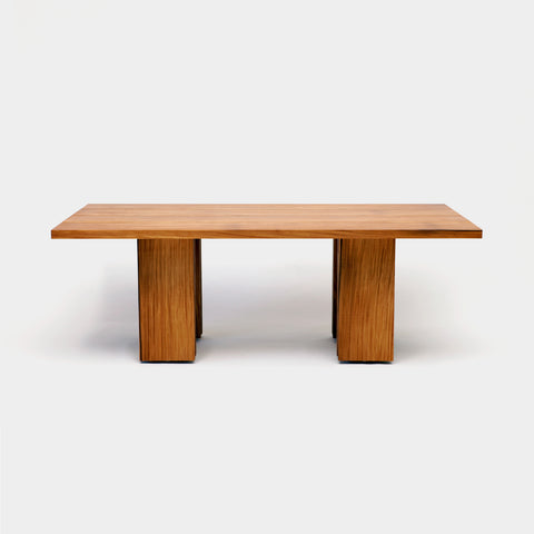 Occidental Table