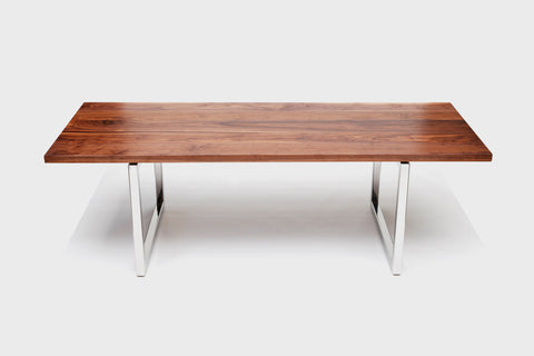 GAX 36 Dining Table