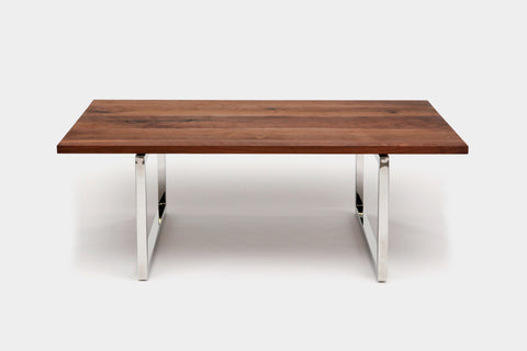 GAX 48 Dining Table