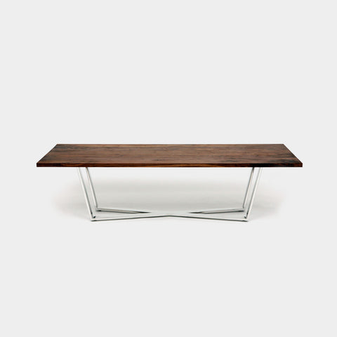 GAX X 36 Dining Table