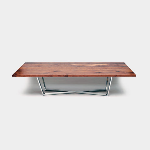 GAX X 48 Dining Table