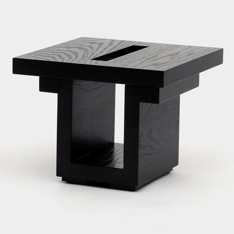 SQ18 End Table