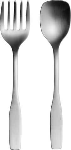 Citterio 98 Serving Set