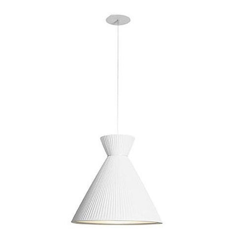 Mandarina Pendant Light