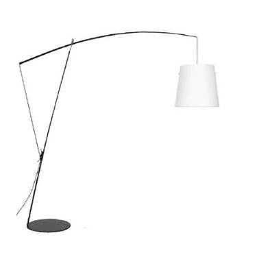Robin Floor Lamp