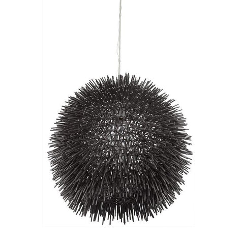Urchin One Light Pendant