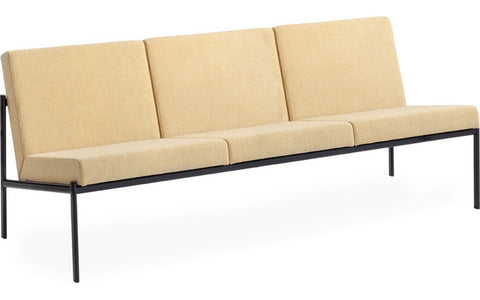 Kiki Sofa - 3 Seater