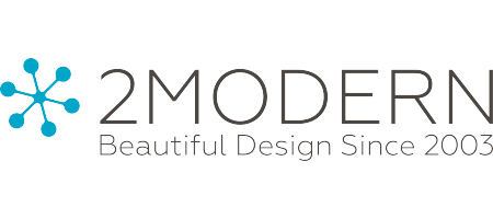 Modern Furniture | Modern Lighting | Decor for your Home or Office