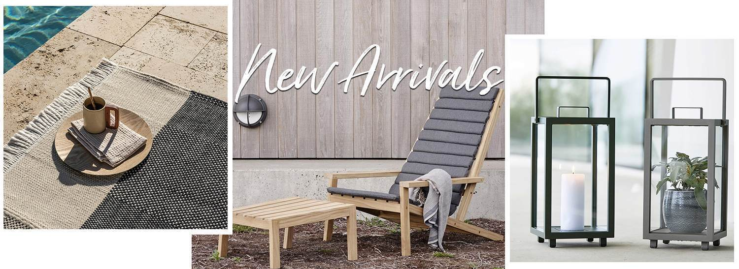 2Modern Memorial Day Sale: Loll Nisswa SofaDesigns