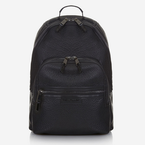Elwood Backpack | Tiba + Marl