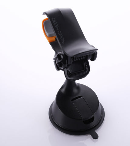 Phone Mount from Infernal Innovations