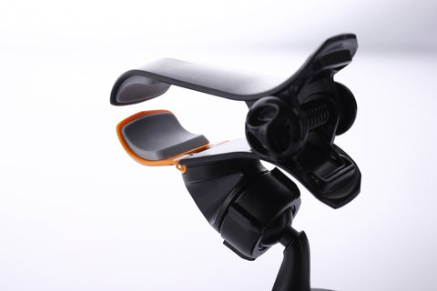 Car Phone Holder from Infernal Innovations