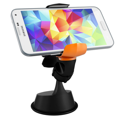 Dashboard Phone Mounts for Smartphone