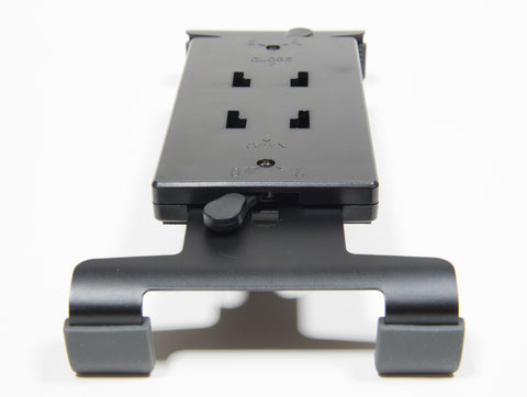 Ipad Mount Accessories from Infernal Innovations