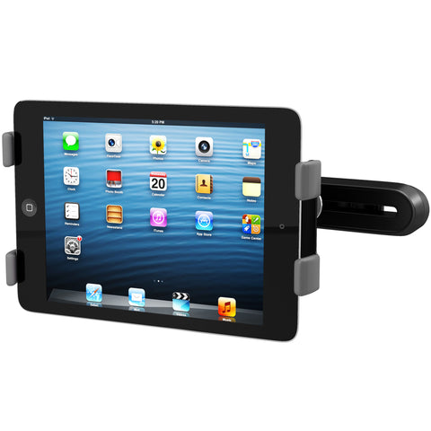 Besr Ipad Tablet Mount
