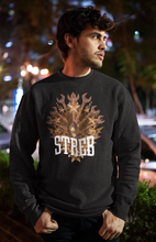 Load image into Gallery viewer, STREB/Voodo Fé Hardware Unisex Sweatshirt