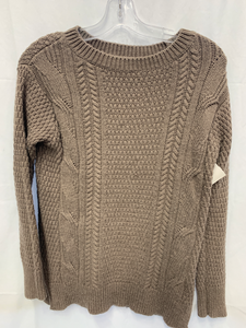 Gap Sweater Size Extra Small