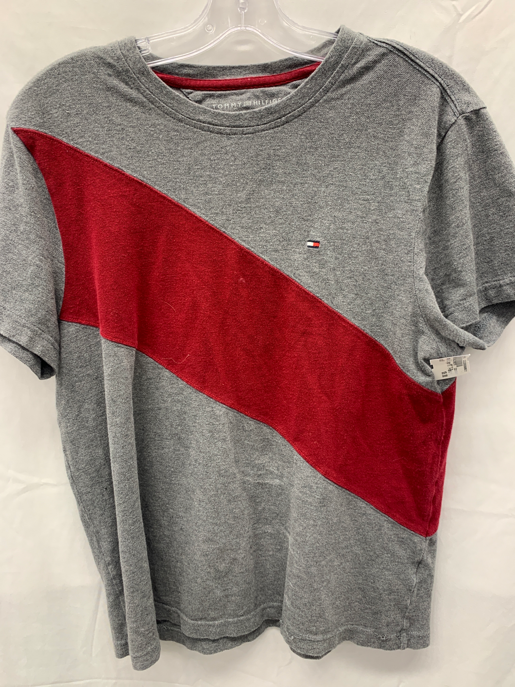 Tommy Hilfiger T-shirt Size Medium