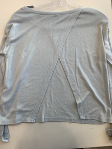 Garage Long Sleeve Top Size Extra Small