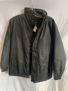 Heavy Outerwear Size Large